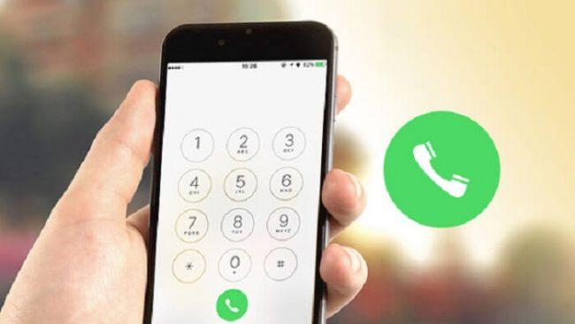 Mơ thấy số điện thoại thì đánh con gì?