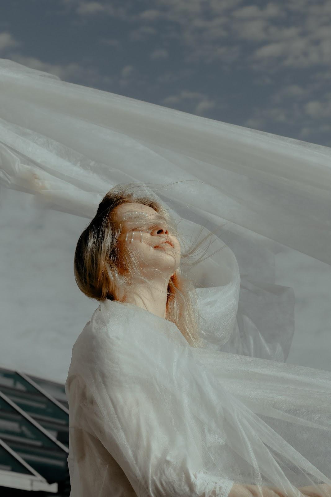 Mơ thấy phụ nữ có bầu là điềm báo gì?- Giải mã giấc mơ