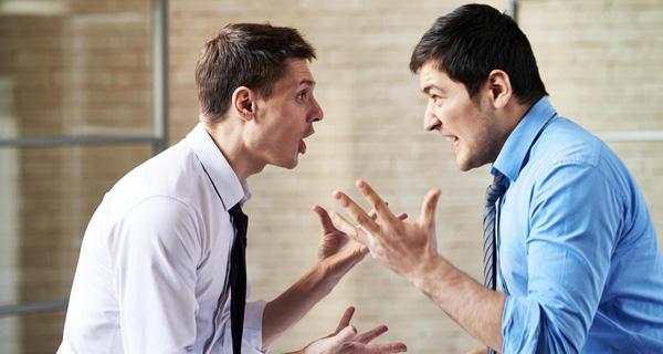 Nằm mơ thấy cãi nhau nên đánh con gì?